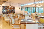 C-Salt Cafe Marriott Rayong