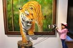 Trick Art Museum Cha Am