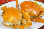 ChongKhao Seafoods HadYai