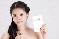 Tendera Collagen Review