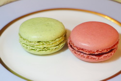 Laduree Siam Paragon