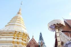 Chiang Mai 2014