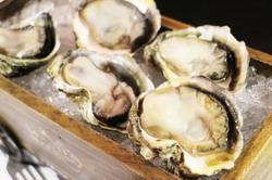 Laemgate Seafood Phahon Yothin 11