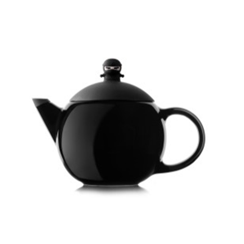 Nin Tea Pot Set Model DRIN048