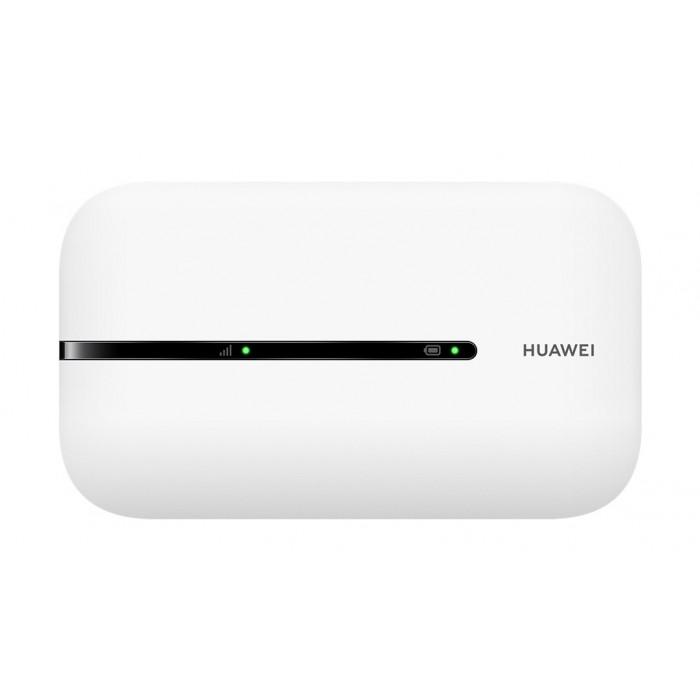 Huawei Mobile WiFi 4G/LTE E5576-856 (Pocket WiFi)