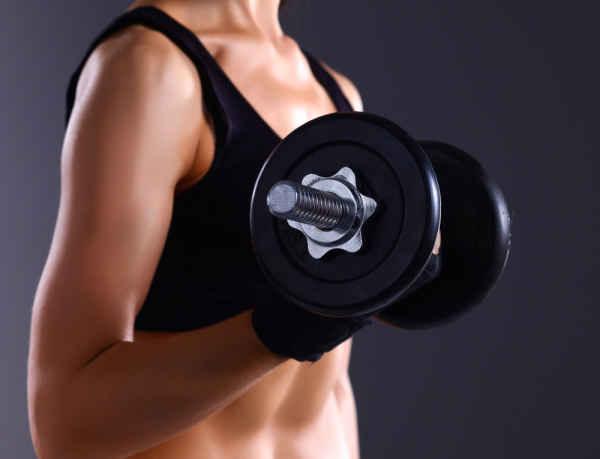 เพิ่มกล้ามเนื้ออย่างไรให้ถูกวิธีและดีต่อสุขภาพ
