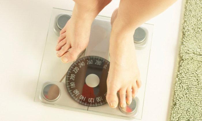 7 วิธีเพิ่มน้ำหนักตัว