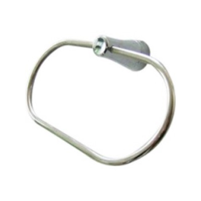 SEVA TOWEL RING - K-6590-47-N