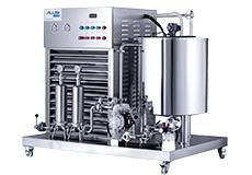 APM-Perfume making machine
