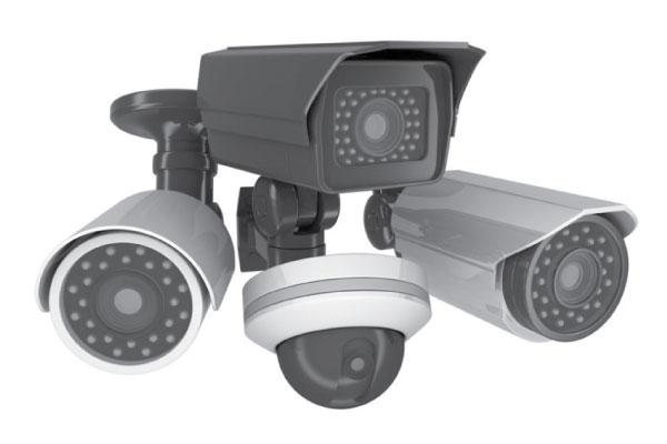 กล้องอนาล็อก (Analog Camera) คืออะไร