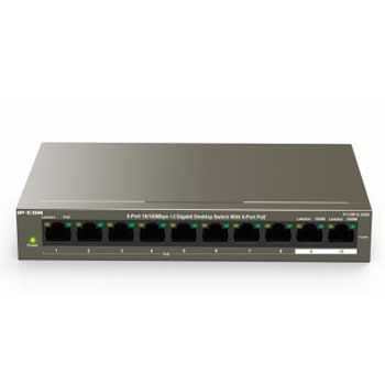 IP-COM F1110P