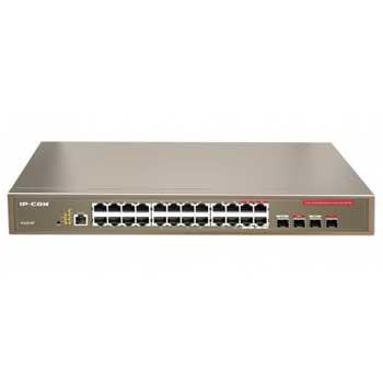 IP-COM G3224P