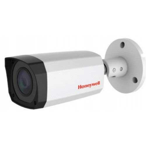 Honeywell : HBW4PR1