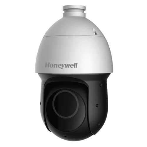 Honeywell : HDZP252DI