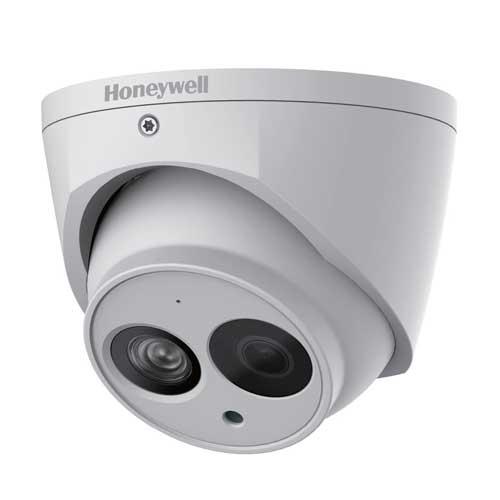 Honeywell : HED8PR1