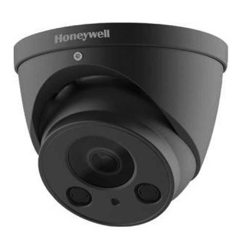 Honeywell : HEW2PR2