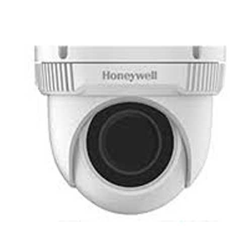 Honeywell : HEW4PER3