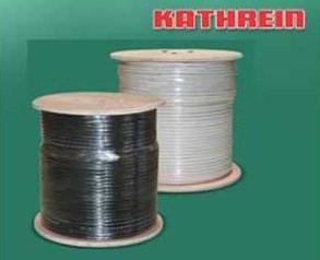 KATHREIN KI695BV