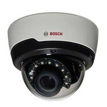 Bosch NDN41012V3