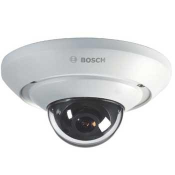 Bosch NUC21002F2