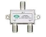 Splitter All-Port Mini 2 Ways ยี่ห้อ LEOTECH (dBy)