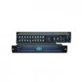 ตัวรวมสัญญาณ 20 Channel Active Combiner ยี่ห้อ LEOTECH (dBy)