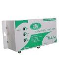 ตัวขยายสัญญาณ LEO MA110 ยี่ห้อ LEOTECH (dBy)