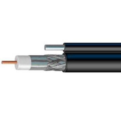 สานำสัญญาณรุ่นCOM-F690 BVM ยี่ห้อ Comscope