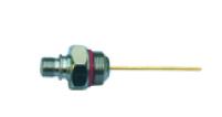 Connector KFA6 ต่อกับ Trunk Amp ยี่ห้อ LEOTECH (dBy)
