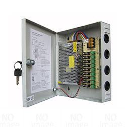 Power Sypply รุ่น HV-PSU2296 ยี่ห้อ HIVIEW