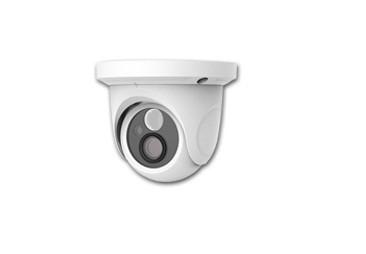 กล้องวงจรปิด AHD Dome Camera 2 Megapixels, Len3.6mm./6mm.,ระยะ 10-20M, Day&Night ,มารตฐาน IP66
