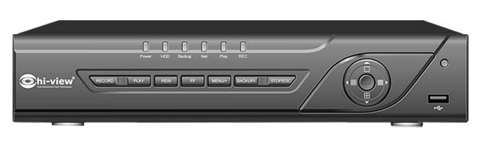 AHD DVR 8 ch ,CPU Cortex A9,H.264 /Audio in x4, VGAx1,HDMIx1,BNC x1