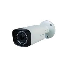 HD Analog Box Type with IR,Lens 2.7-12mm,12VDC