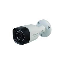 HD Analog Box Type with IR,Lens 3.6mm,12VDC