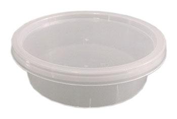 ถ้วยน้ำซุป 220 ml.