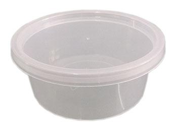 ถ้วยน้ำซุป 250 ml.