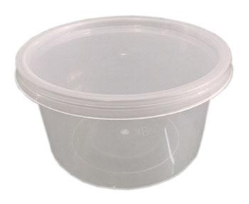 ถ้วยน้ำซุป 475 ml.