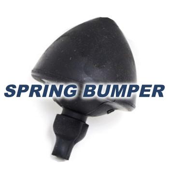 SPRING BUMPER