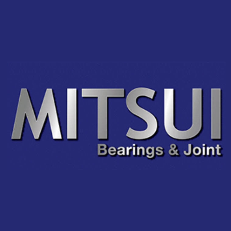 MITSUI Bearing for Japanese Application