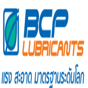 BCP-Bangchak Lubricant products