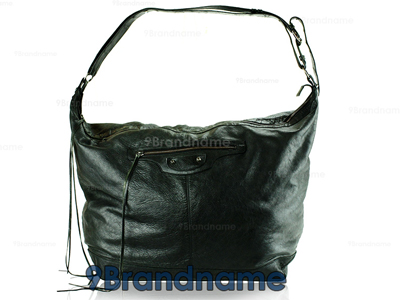 Balenciaga Courier - Used Authentic Bag