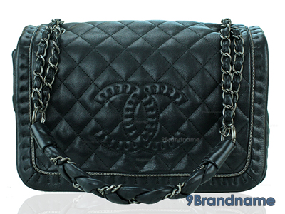 Chanel Flap Bag Limited - Used Authentic Bag