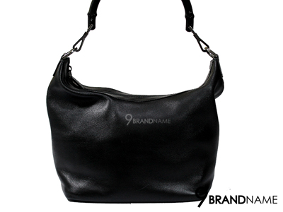 Gucci Sholder Bag Black