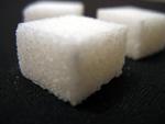 ประเภทของน้ำตาล