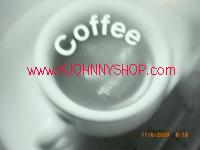 การชงกาแฟคั่วบดโจวันนี
