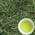 ดื่มชาเขียวเพื่อสุขภาพกันเถอะ