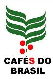 ผงกาแฟบราซิลสำเร็จรูป100%