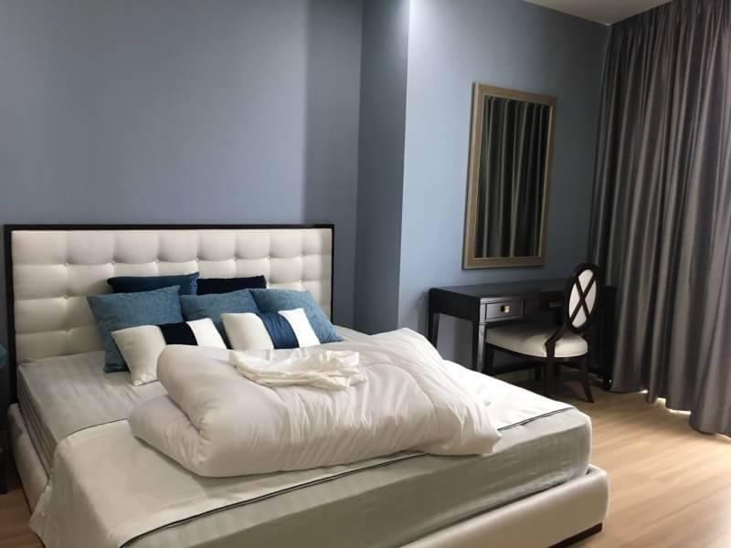 Rainy Delight Plus' for Sky Walk & Le Luk Condominium near BTS Prakhanong