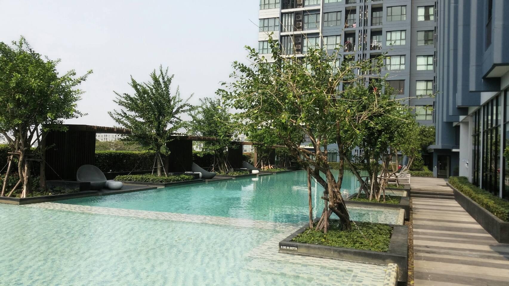 The Base RAMA9-Ramkhamhaeng