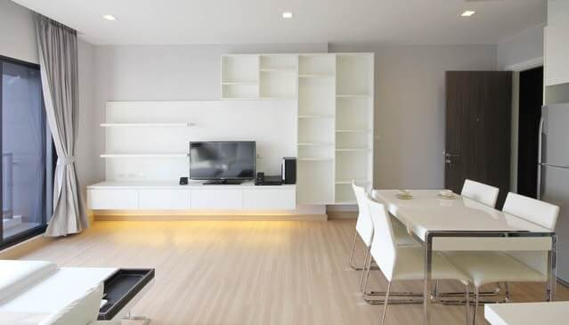 FOR RENT Urbano Absolute Sathorn-Taksin